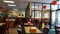 Tsao's Cuisine Chinese Restaurant