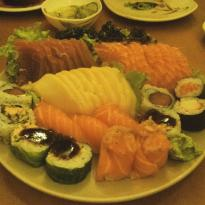 Itoko Culinaria Japonesa
