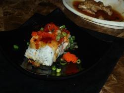 Banc Sushi