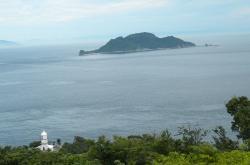 Sekizaki Observatory Park