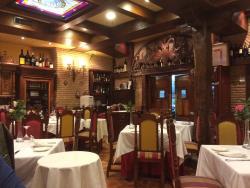 Casa Pepe's