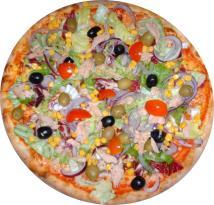 Pizzeria Trattoria AL Passeggio