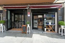 KonArte Ibiza