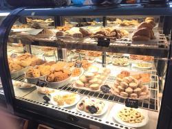 Del Sur Bakery