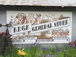 Edge General Store