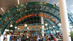 Grand Cafe Het Paleis