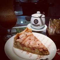 Comunita Caffe