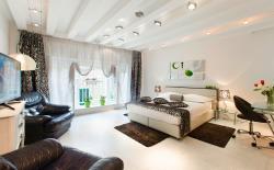 Royal Suites