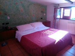 Hotel Silvana Residence