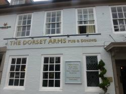 The Dorset Arms