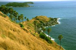 Phuket explorer & Varieties- Day tour