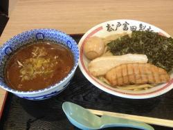 Matsudotomita Seimen