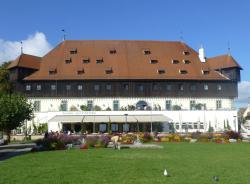 Stadtfuhrer Konstanz