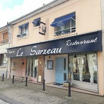 Creperie Le Sarzeau