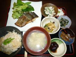 Café&Gallery&Togeikobo Hachiemon
