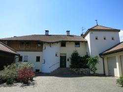 Feldererhof - Apartments