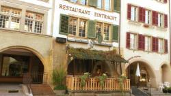 Restaurant Eintracht