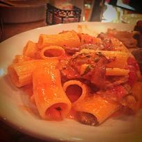 Gambino's Italian Eatery