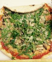 pizzeria Il Redentore
