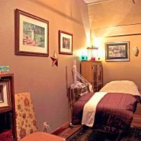 Healing Springs Health Spa