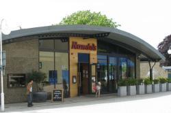 Nando's - Chichester