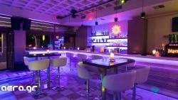 Μαντείο Cafe Cocktail Bar