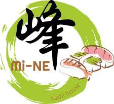 Mi-Ne Sushi House