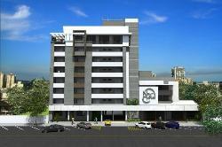 Nayru Hotel