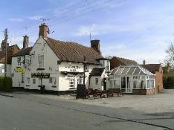 ‪Blacksmiths Arms‬