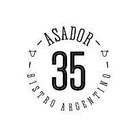 Asador 35 Bistro Argentino