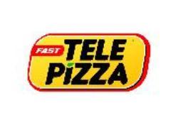 FAST telepizza loja1