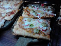 ComboPizza