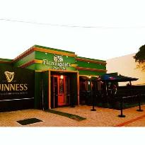 Flannigan's Irish Pub
