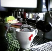Palamutis Coffeeshop