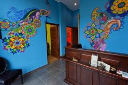 Maha Punye Ayurveda - Massage Studio