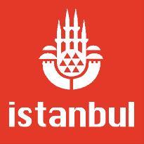 Istanbul Bagatelle