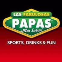Las Fabulosas Papas León