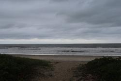 Barra Do Sai Beach