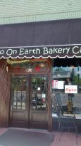 Two On Earth Bakery and Cafe