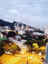Tri Hotel Caxias