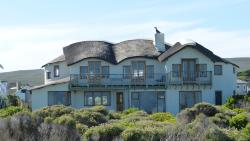 Pebble Beach B & B