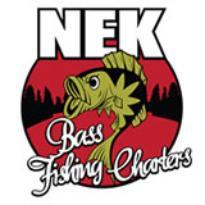 NEK Bass Fishing Charters