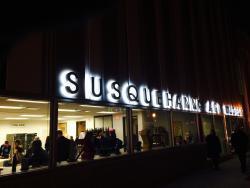 Susquehanna Art Museum