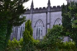 Cathedral of the Assumption Tuam