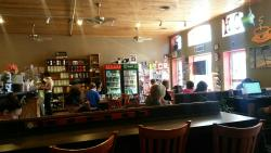 Highland Coffee Co