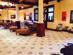 Hotel Labonte