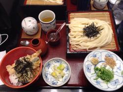 Daikokuya, Dogo