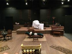 Vortex Theatre