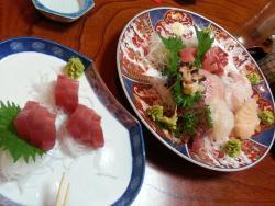 Fujisen