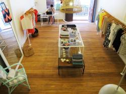 Mitsou Boutique